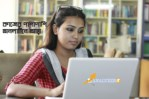 Freelancing Courses- Best Outsourcing Training Center in Uttara Dhaka | Analyzer IT