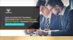 ITIL Foundation Certification Training in Bangalore| ITIL Foundation Course-Vinsys PDF