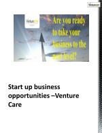 New Business Plan   Write a Business Plan for Startup