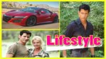 Mykel Hawke Lifestyle 2018 ★ Net Worth ★ Biography ★ House ★ Car ★ Income ★ Wife ★ Family