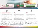 Freight Quotes Online