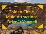 Golden Circle Main Attractions | TripGuide Iceland