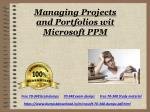 Study Material For Microsoft Free 70-348 Exam - Dumps4Download.in