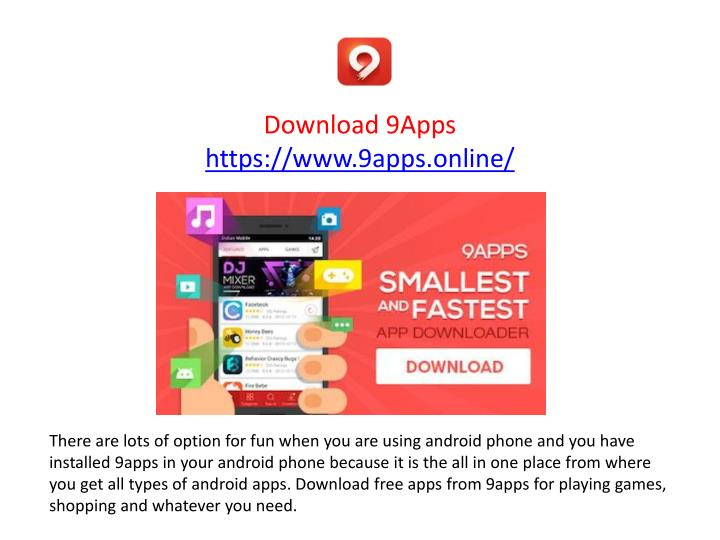 9apps download 2016 for pc | 9apps Pc  2019-03-29