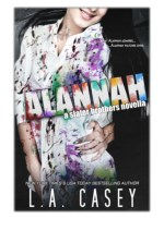 [PDF] Free Download Alannah By L.A. Casey