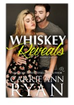 [PDF] Free Download Whiskey Reveals By Carrie Ann Ryan