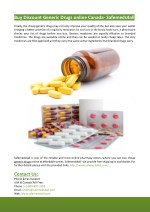 Buy Discount Generic Drugs online Canada-Safemeds4all