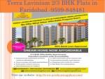 Affordable Houses | HUDA Affordable Housing Scheme 9599-848481