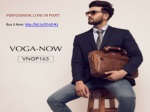 Online Luxury Leather Store in India