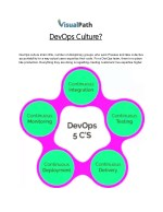 DevOps Online Training.