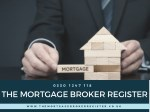 Find Mortgage Brokers and Advisors in the UK