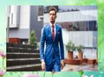 Lktailor online tailored suits in hong kong