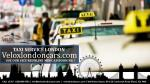 Taxi Service London : London Airport Taxi : Stansted Airport Taxi : Veloxlondoncars.com