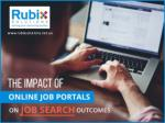 For NBN Jobs in Australia - Rubix Solutions