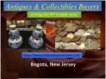 Antique Jewelry,Significance and Importance