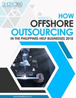 Discover the Offshore Outsourcing in the Philippines Help Businesses 2018