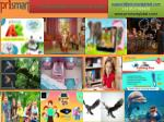 3 D Animation Company in India