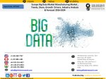 Europe Big Data Market Size Analysis Based On Components (Hardware, Software, Connectivity & Services), On Application (