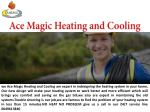 Plumbing and Heating Contractor in West Vancouver