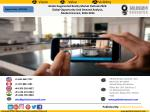 Global Augmented Reality Market Outlook 2024:  Global Opportunity And Demand Analysis,  Market Forecast, 2016-2024