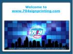 Vinyl Banners The Best To Advertise Your Business