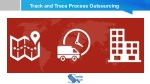 Track and Trace Process Outsourcing