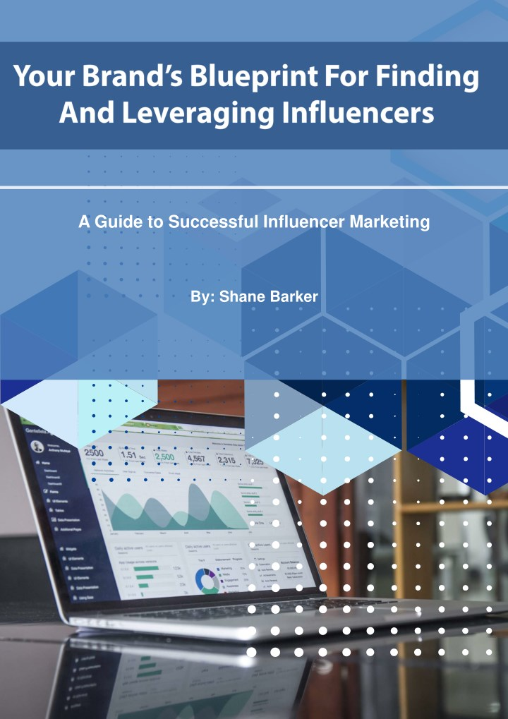 a guide to successful influencer marketing n.