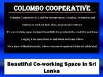 Membership & Prices | Cooperative Working Space | Coworking Club