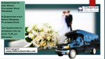 Top Questions to Address for an Easy to Plan Wedding with Mini Charter Bus Rental