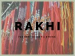 True Meaning of the Rakhi - Far Beyond Just a String