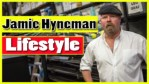 Jamie Hyneman Lifestyle 2018 ★ Net Worth ★ Biography ★ House ★ Car ★ Income ★ Wife ★ Family