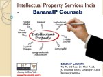 BananaIP - Leading IP Firm in India