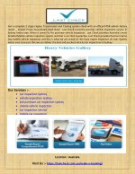 Make a Booking_ Mobile Vehicle Inspection_Last Check