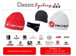 Women's Cycling Caps, Hats at Classic Cycling