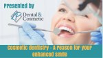 Top Rated Cosmetic Dentistry Services