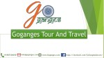 Best Bhutan Tour Packages From Delhi India