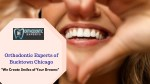 Orthodontist in Bucktown