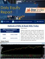 Stock Cash Tips: Free Intraday Equity tips Provider