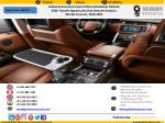 Automotive Interior Materials Industry Market By Product Type (Composites, Polymers, Metals), By Application (Dash Board