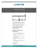 metisautomation-co-uk-connected-manufacturing- (1).pdf