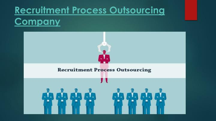 recruitment-process-outsourcing-company-n.jpg