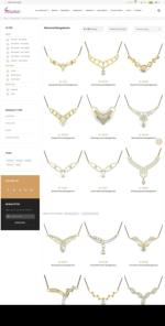 Diamond mangalsutra designs - Mangalsutra Designs Online