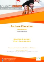 S90-08A Exam Questions - Affordable Arcitura Education S90-08A Exam Dumps - 100% Passing Guarantee
