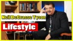 Neil deGrasse Tyson Lifestyle 2018 ★ Net Worth ★ Biography ★ House ★ Car ★ Wife ★ Family