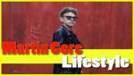 Martin Gore Lifestyle 2018 ★ Net Worth ★ Biography ★ House ★ Car ★ Income ★ Wife ★ Family