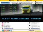 Automotive Fleet Management Market Outlook 2024: Global Opportunity & Growth Analysis, 2016-2024