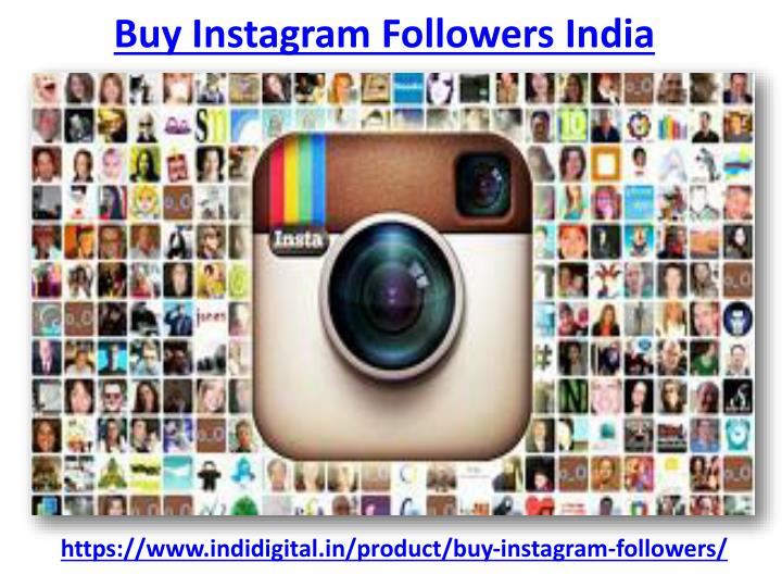 buy i nstagram followers i ndia n.