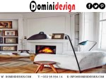 Buy Dining Chairs at dominidesign.com