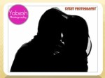 Event photographers in coimbatore | Best photo studio in coimbatore | cinematic photographers in coimbatore