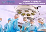 Orthopaedic Surgery Email List| Orthopaedic Mailing List in USA/UK/CANADA